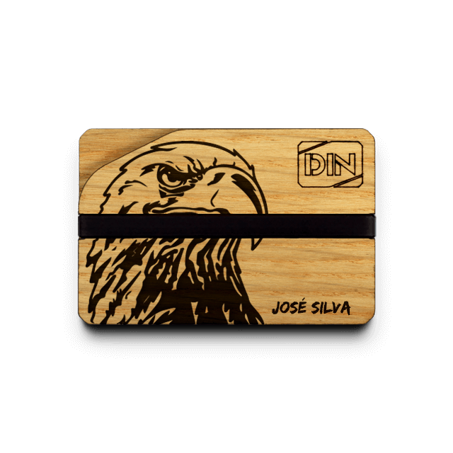 DIN-Wallets-Custom-Eagle-Cavalho