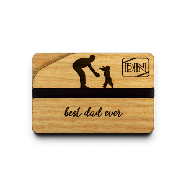 DIN-Wallets-Custom-Family-Oak