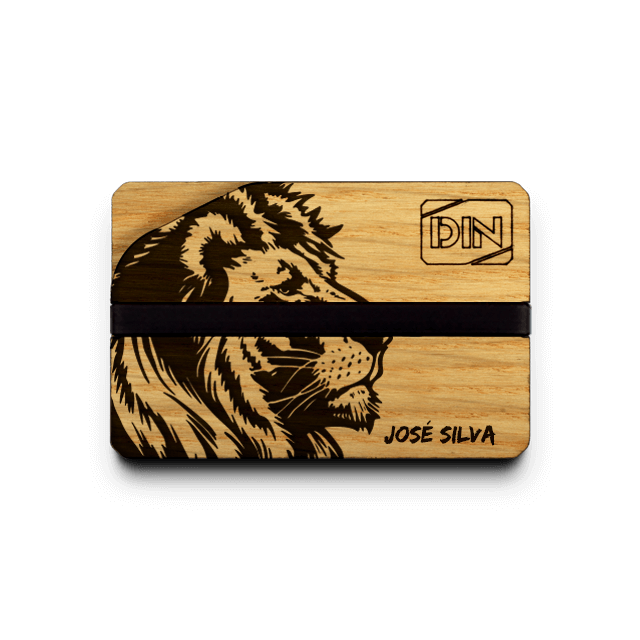 DIN-Wallets-Custom-Lion-Cavalho